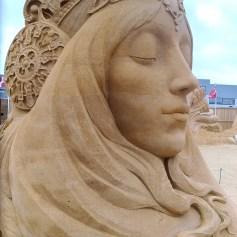 esculturas-areia-0037