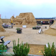esculturas-areia-0039