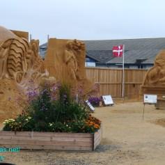esculturas-areia-0040