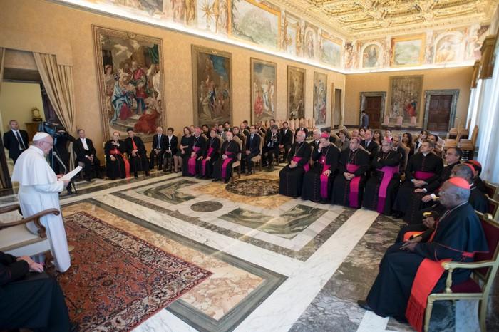 Bispo 22 de setembro