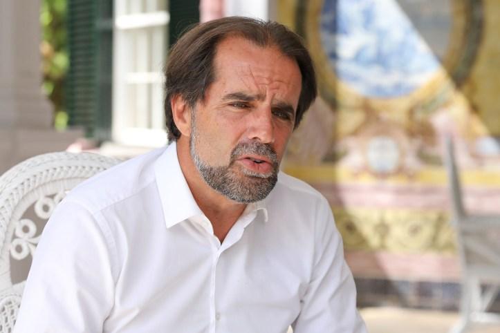 Miguel Albuquerque Funchal Noticias1