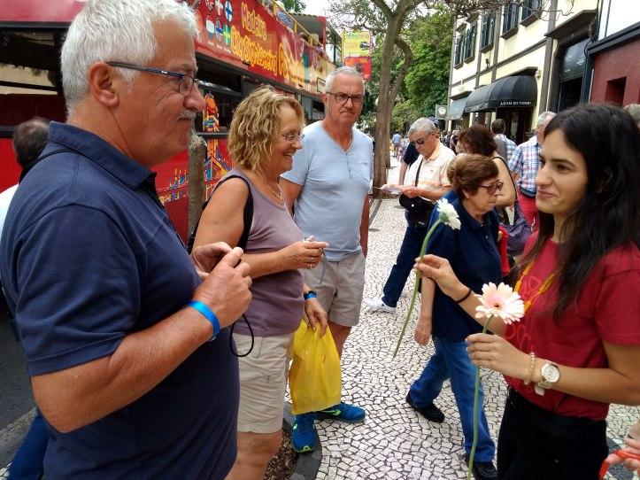 Turismo Dia MUndial D