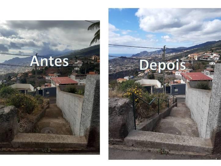 Monte colocacao varanda (1)