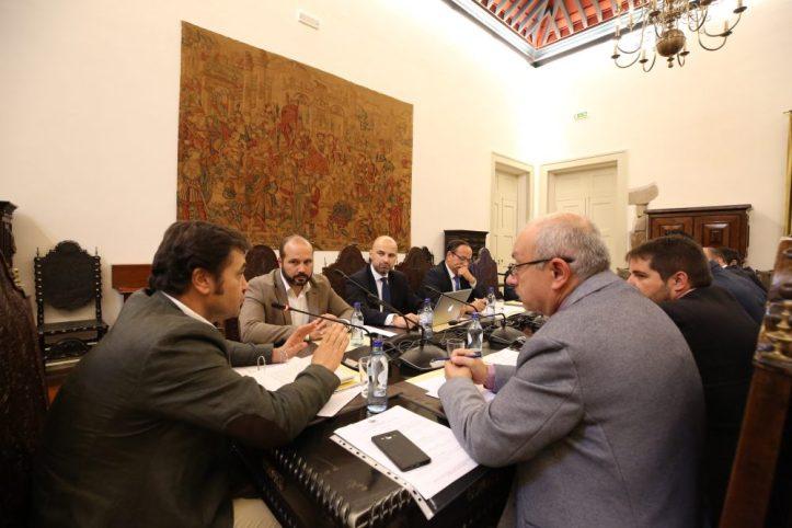 Ferry Comissão Economia Turismo e Finanças4