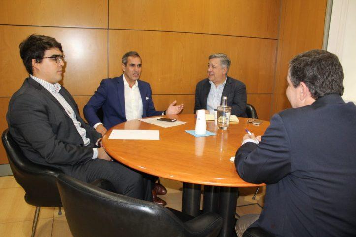 PS-Reunião ACIF (1)