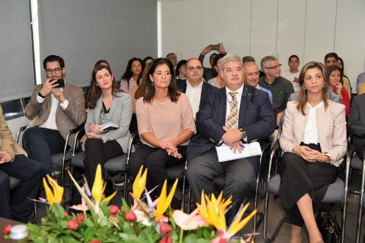 Pedro Ramos Programa Focus A