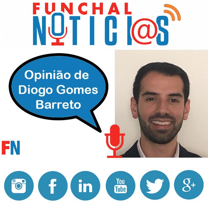 icon-diogo-gomes-barreto-opiniao-forum-fn-c