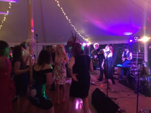 Live Wedding Band Music Leeds Yorkshire