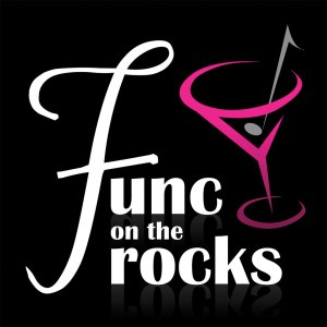 Func on the Rocks