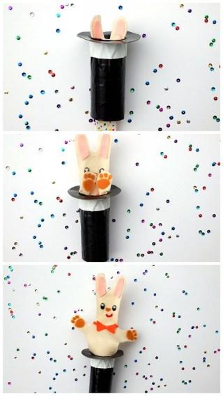1-popup-magic-rabbit