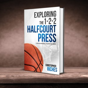 1-2-2 Halfcourt Press