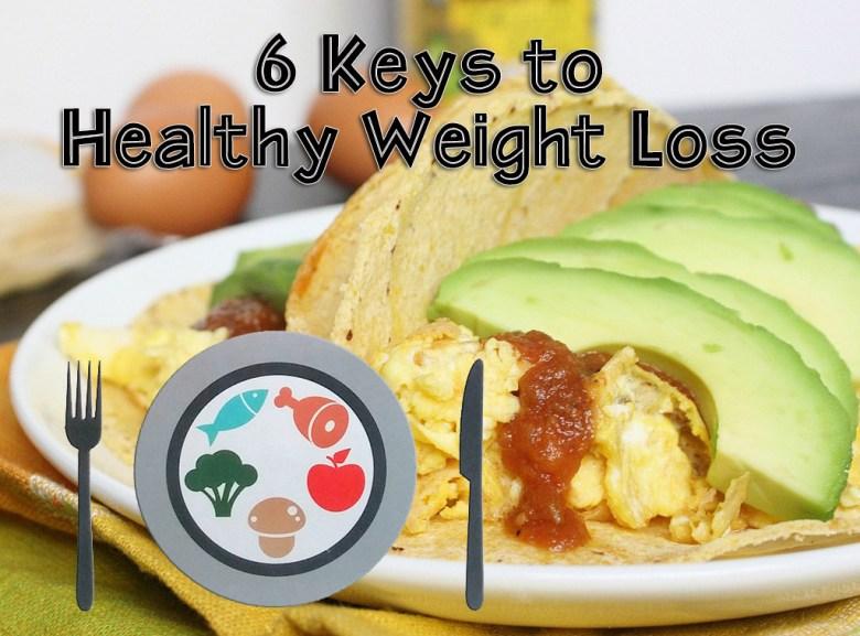 healthy-breakfast-weightloss