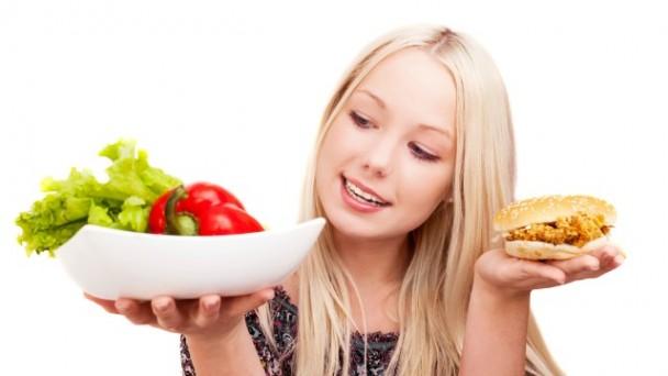 eating-habbits
