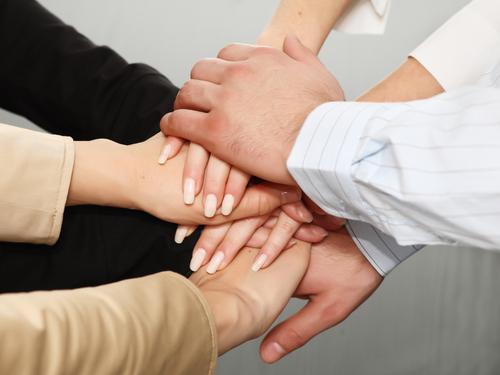 supportgroups