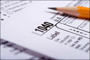 Additional Refunds With Amended Tax Returns