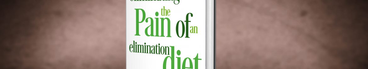 The Food 411: What are the benefits of an elimination diet?