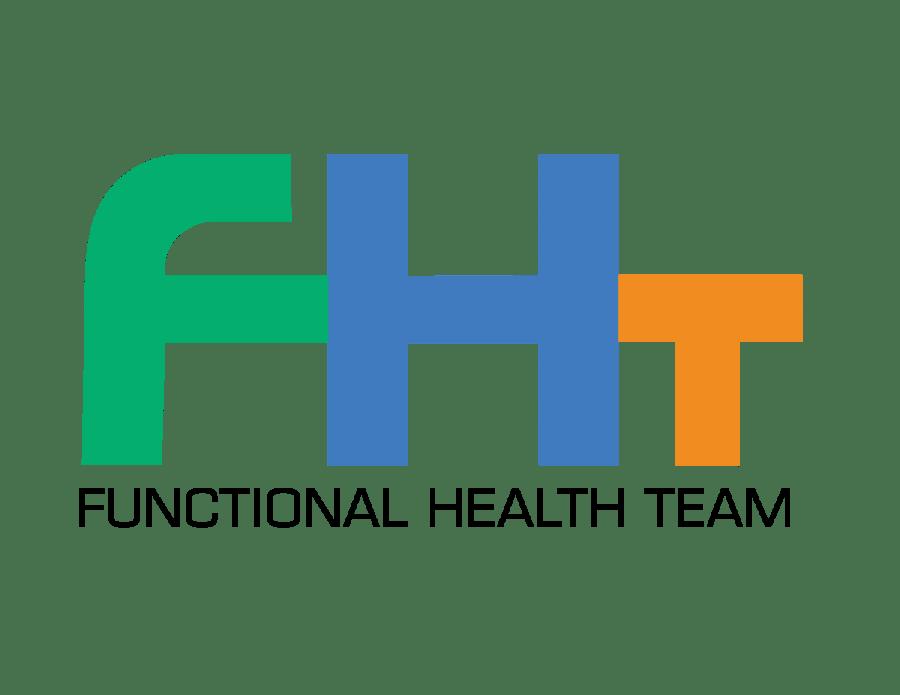 FHT_Logo_web