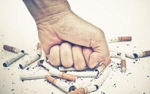 """Stop-Smoking"" Specialists"