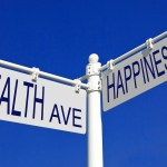 The Pursuit of Happiness to Optimal Health: How Happiness Impacts our Health and Well-being