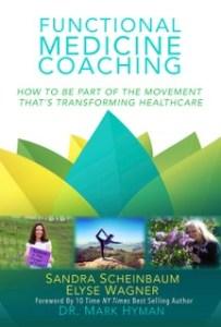 Pre-order FMCA's New Book 1