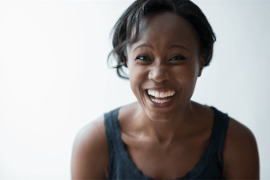 How Humor Can Foster Change and Strengthen the Client-Coach Connection | Lynn Johnson, PhD 2