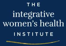 iwhi logo