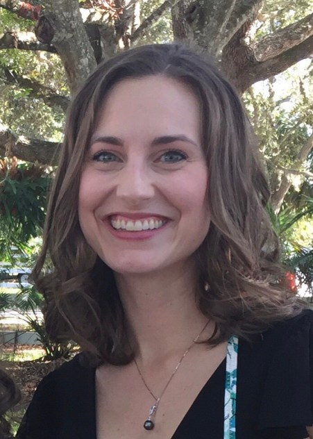 Your Personal Health Journey is Your Superpower   Student Spotlight: Heather Williams