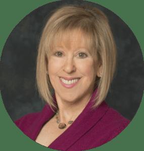 Sandra Scheinbaum fmca 2019