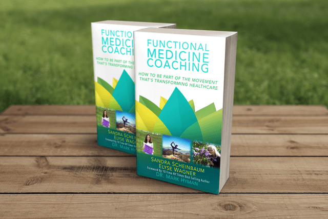 free health coaching ebook