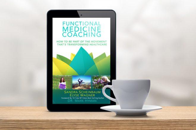 functional medicine free ebook