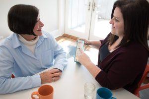 Functional Medicine Health Coaching