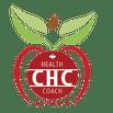 HC Alliance Canada