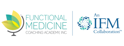 Functional Medicine Training, Health Coach Certification Online | FMCA