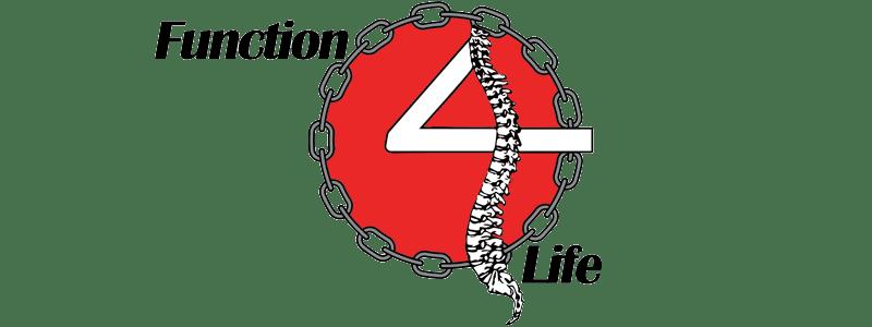 Harrisonburg VA Chiropractic Center