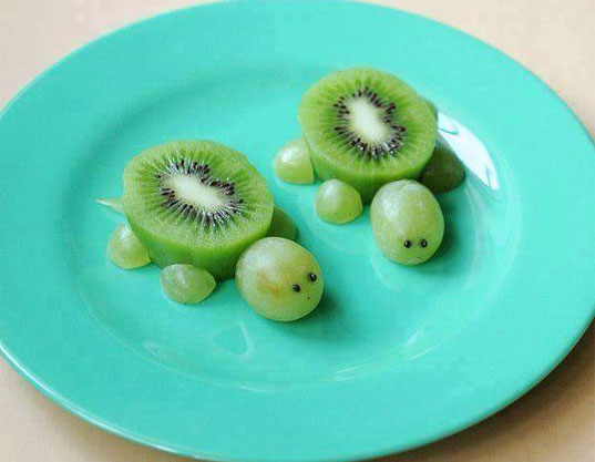 fruits-creativity-1