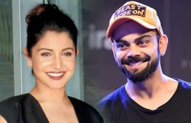 top-10-cricketers-relation-with-bollywood-celebrities-virat-kohli-anushka-sharma