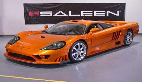 top-10-world-fastest-cars-Saleen-S7-Twin-Turbo