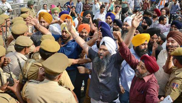 top-worst-communal-riots-in-india-ANTI_SIKH_RIOTS_CA_1444789g