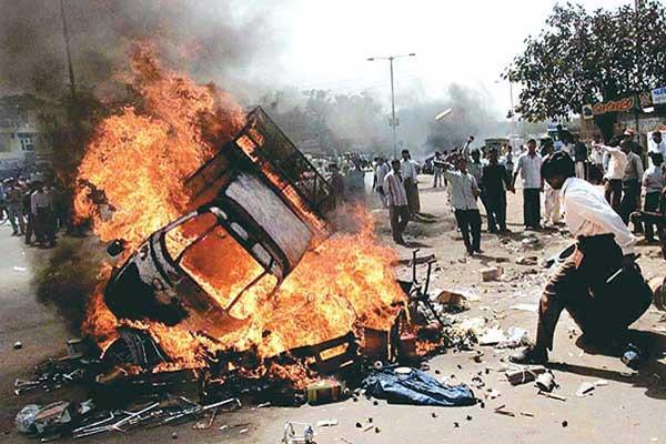 top-worst-communal-riots-in-india-gujarat