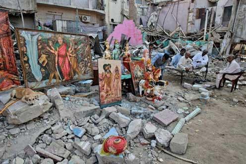 top-worst-communal-riots-in-india-pak-hindus