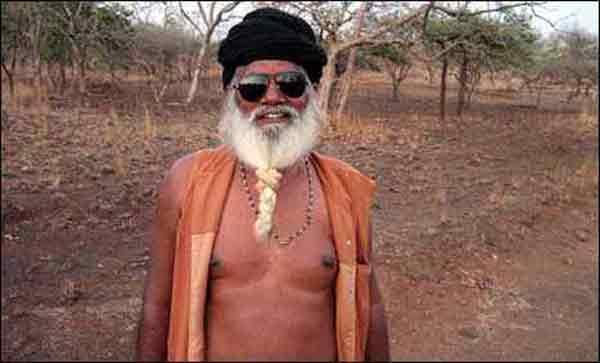 mahant-bharatdas-darshandas