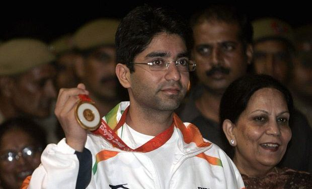 greatest-sportsmen-of-india-ever-abhinav-bindra
