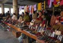 female-traders-at-ima-keithel-market