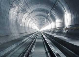 gotthard-base-tunnel