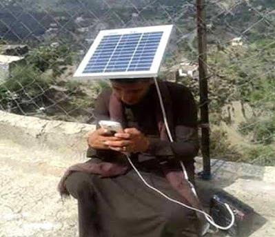 new-idea-mobile recharging