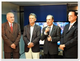 autoridades TV