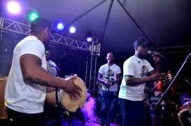 Samba na Comunidade no bairro Corcetti (foto Fayne Scalioni 06-10-2018) (15)