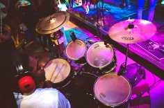 Samba na Comunidade no bairro Corcetti (foto Fayne Scalioni 06-10-2018) (22)
