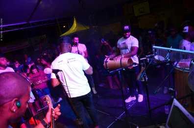 Samba na Comunidade no bairro Corcetti (foto Fayne Scalioni 06-10-2018) (34)