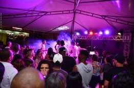 Samba na Comunidade no bairro Corcetti (foto Fayne Scalioni 06-10-2018) (36)